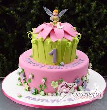 best 25 kids fairy cakes ideas on pinterest fairy garden cake
