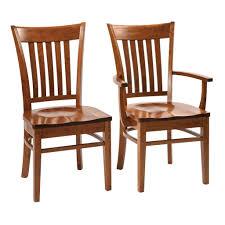 Latest Wood Furniture Designs Teak Wood Furniture Designs 1000 Ideas About Wooden Sofa Set On