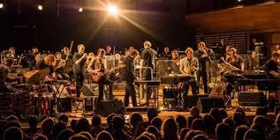a livingroom hush jaga jazzist live with britten sinfonia popmatters