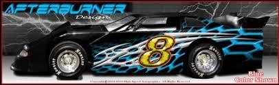 race car wraps race car numbers race car lettering race car