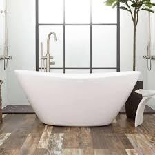 ensuite bathroom ideas small bathtub best rated bathtubs bathtub options small bathroom