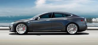 tesla responds to singapore u0027s model s co2 emissions test and