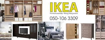 ikea dubai ikea furniture assembly fitting fixing services dubai fix