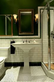 victorian bathroom ideas simple home design ideas academiaeb com
