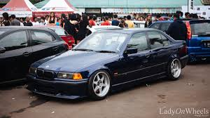 lexus lady indonesia the happiness besides drifting adit u0027s e36 lady on wheels
