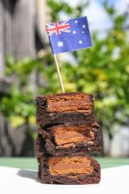 57 best australia day images on pinterest australia day aussie