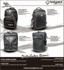 Tas Dc Asli 30 merk produk kebanggan indonesia yang disangka merk kebanggan luar