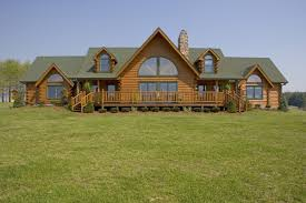 modified a frame house plans westport plan d log log homes timber frame and log cabins by
