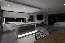 Laminex Kitchen Ideas Ultra Modern Aesthetic