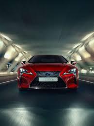 lexus lc 500 acceleration meet the lc sports coupé performance lexus europe