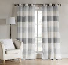 Curtains In A Grey Room Curtain Curtain Curtains For Greyom Image
