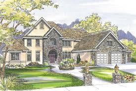 European House European House Plans Avalon 30 306 Associated Designs