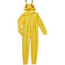 Cheese Halloween Costume Kitty Toddler Button Pajama Walmart