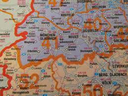 Plz Bad Oldesloe Postleitzahlenkarte Deutschland Klein Deutschland
