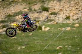 motocross transworld net 2017 budds creek mx justin barcia out transworld motocross