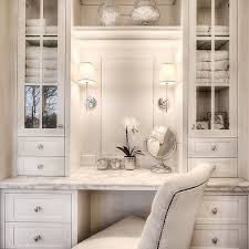 Vanity Vanity All Is Vanity Best 25 Closet Vanity Ideas On Pinterest Vanity In Closet