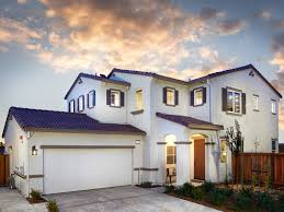 new homes in brentwood ca u2013 meritage homes