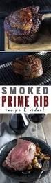 16 best yoder smokers pellet grills images on pinterest grills