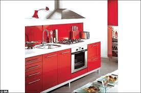 cuisine miami conforama ou acheter sa cuisine ou acheter une cuisine pas cher affordable