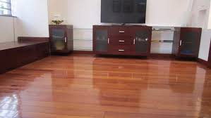 what is engineered wood flooring made of the best engine in 2017