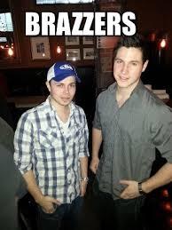Brazzers Meme Generator - meme creator brazzers meme generator at memecreator org