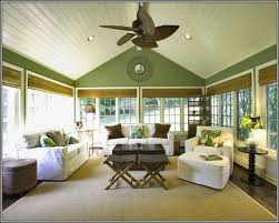 living room paint colors for dark furniture paint 10144