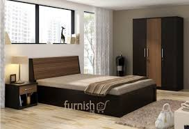 bedroom set queen bedroom decorating ideas