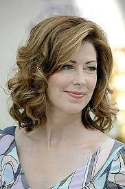 soft curl hairstyle short hairstyles soft curls hairstyles for short hair elegant 132