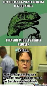 Meme The Midget - rmx midgets by choly meme center