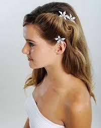 modele de coiffure pour mariage modèle de coiffure original 2014 pour mariage modèle coiffure 2017