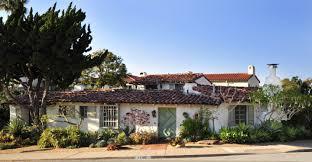 inspiring ideas small hacienda beach house oregon hacienda house