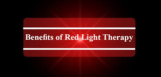 red light tanning bed reviews red light therapy at planet fitness a simpler approach to fat burning