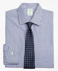 men u0027s dress shirts sale and clearance brooks brothers