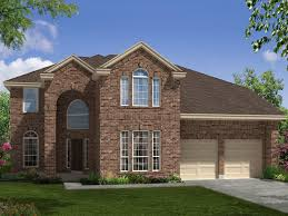 2 Bedroom Houses For Rent In San Angelo Tx The San Angelo Ii 4542 Model U2013 4br 4ba Homes For Sale In Cypress