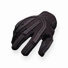 gloves motocross old mx gloves u2014 reign vmx