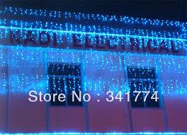 wholesale led lighting strings supernova sale 3 m lantern lights