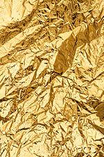 gold color wikipedia