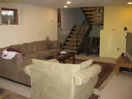 cool basement floor paint ideas u2014 rmrwoods house