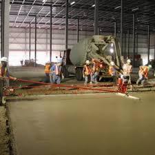 superflat floors concrete floor contractors association of canada