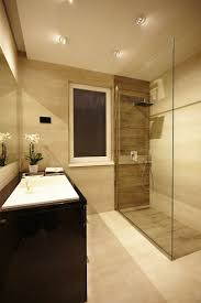 Beige Bathroom Ideas 19 Best Salle De Bain Beige Bathroom Images On Pinterest Beige