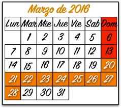 calendario imss 2016 das festivos beaufiful calendario dias festivos 2015 calendario sara sara dias
