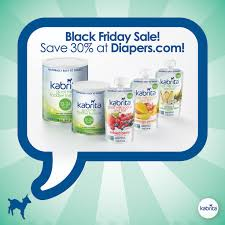 black friday diapers 48 best kabrita news images on pinterest news goat milk and