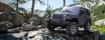jeep wrangler rubicon jk 2018 jeep wrangler jk wrangler unlimited jk suvs