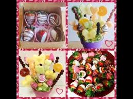 edible arrangement chocolate covered strawberries chocolate covered strawberries and edible arrangements a baker s