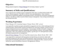 download objectives for marketing resume haadyaooverbayresort com