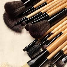 Professional Makeup Tools Brush U2013 Nakehouse