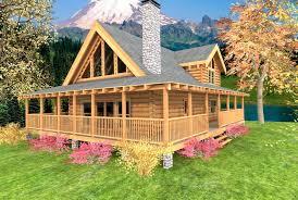 Houses With Wrap Around Porches Wrap Around Porch Modular Homes Home Design Ideas
