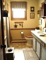 rustic bathroom ideas for small bathrooms small country bathrooms country bathroom ideas for small bathrooms