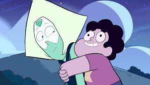 steven universe new steven universe episodes the geekiary