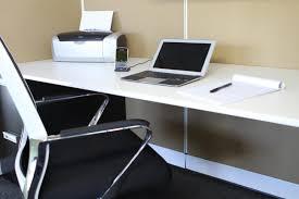 Computer Desks Las Vegas by New U0026 Used Office Furniture Salt Lake City New Life Office